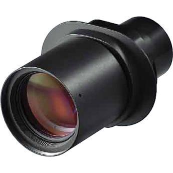 Hitachi UL-705 Ultra Long Throw Motorized Lens