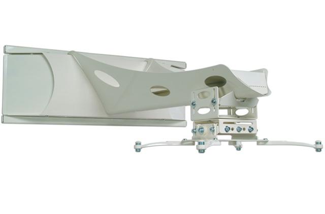 Premier Mounts UNI-PDS Universal Short-Throw Projector Wall Mount