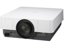 Sony VPL-FH500L 7000lm WUXGA LCD Projector