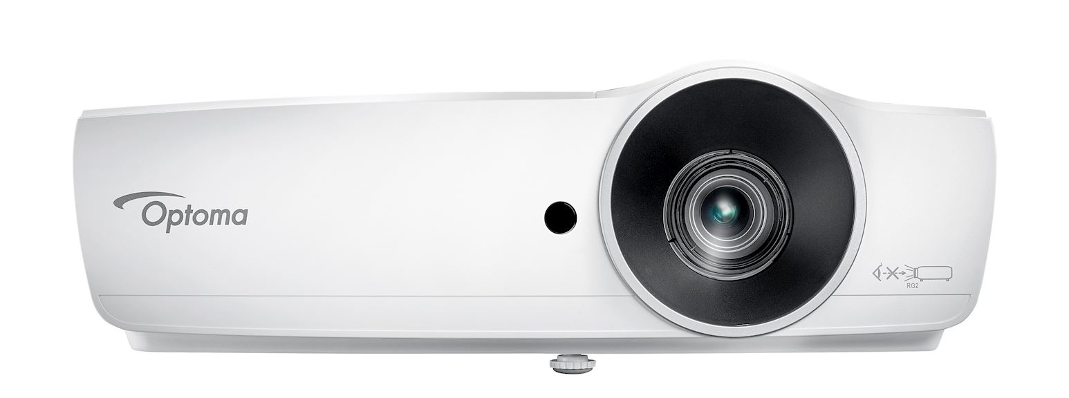 Optoma W460 4600lm WXGA DLP Business Projector