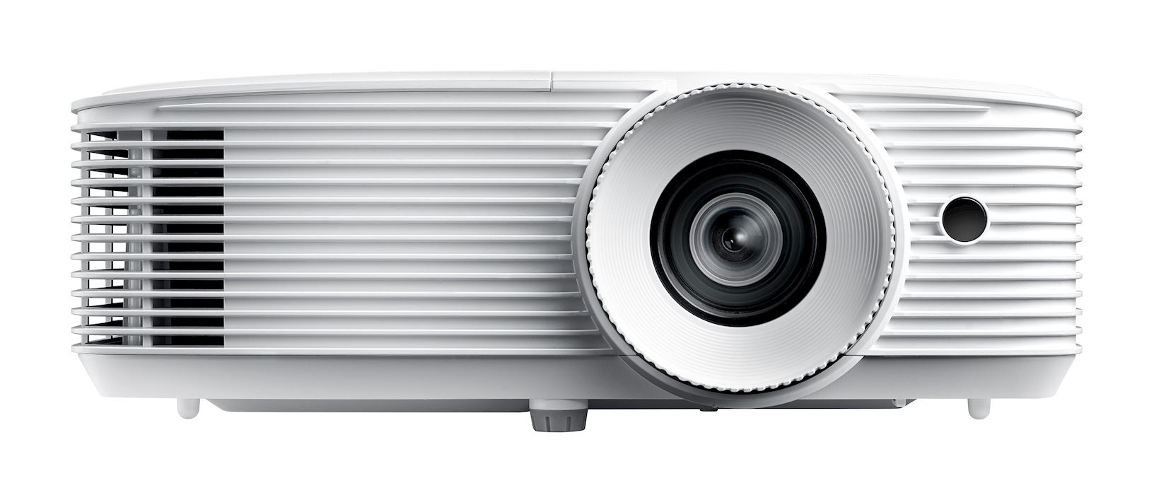 Optoma WU334 3600lm WUXGA DLP Business Projector