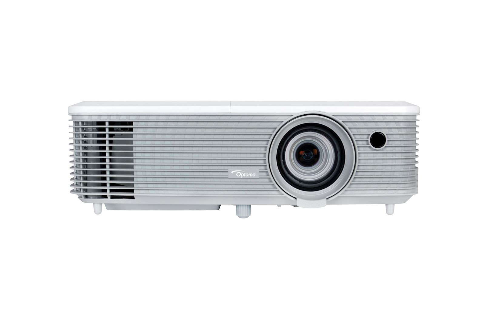 Optoma W400+ 4000lm WXGA DLP Projector