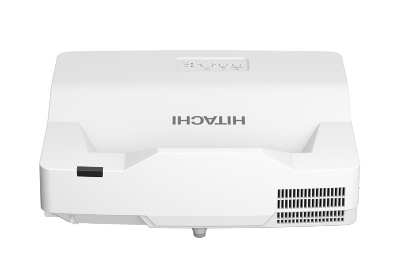 Hitachi LP-AW4001 4200lm WXGA Ultra Short Throw Laser Projector