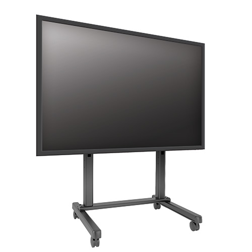 Chief XVM1X1U FUSION Extra Large Single Screen Video Wall Solution