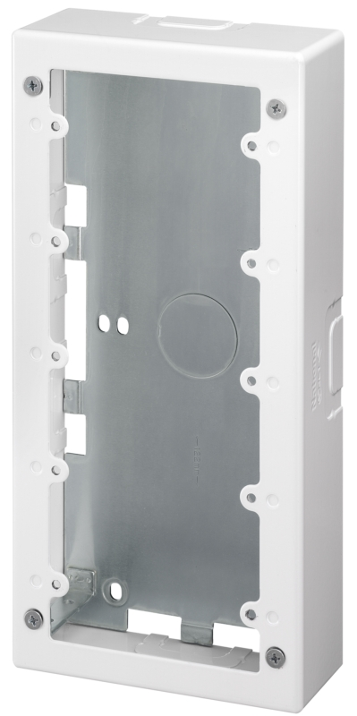 TOA YC-251 Surface-mount Back Box for N-8031MS
