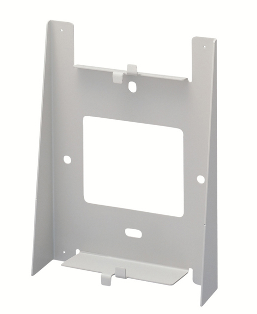 TOA YC-280 Wall-mount Bracket for N-8000