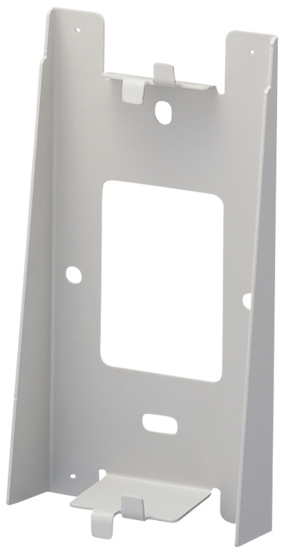 TOA YC-290 Wall-mount Bracket for N-8011MS Standard Hands-free Master Station