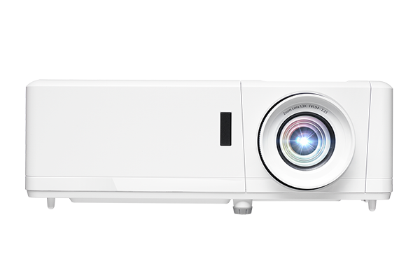 Optoma ZH403 4000lm Full HD DLP Laser Projector