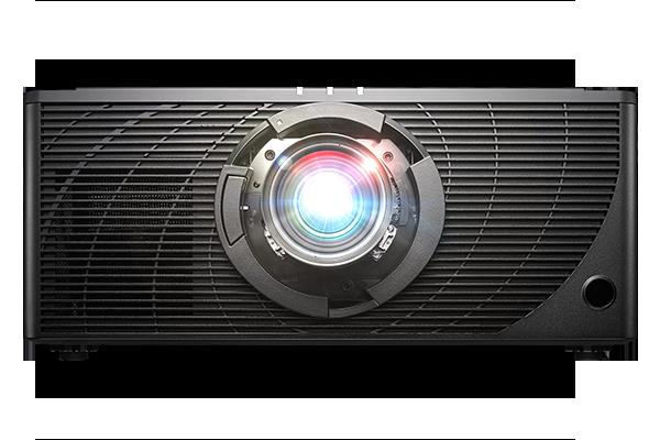 Projectors | Projector SuperStore