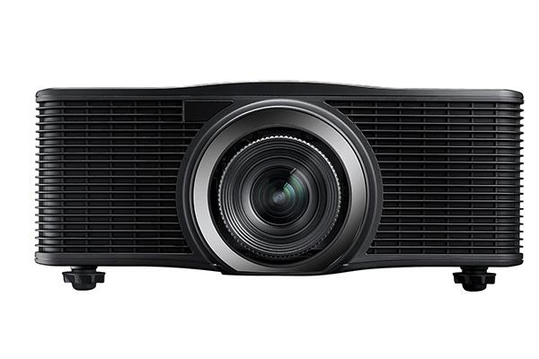 Optoma ZU750 7500lm WUXGA Large Venue Laser Projector