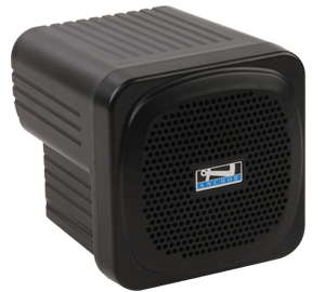 Anchor Audio AN-MINI Portable Speaker Monitor (Black)