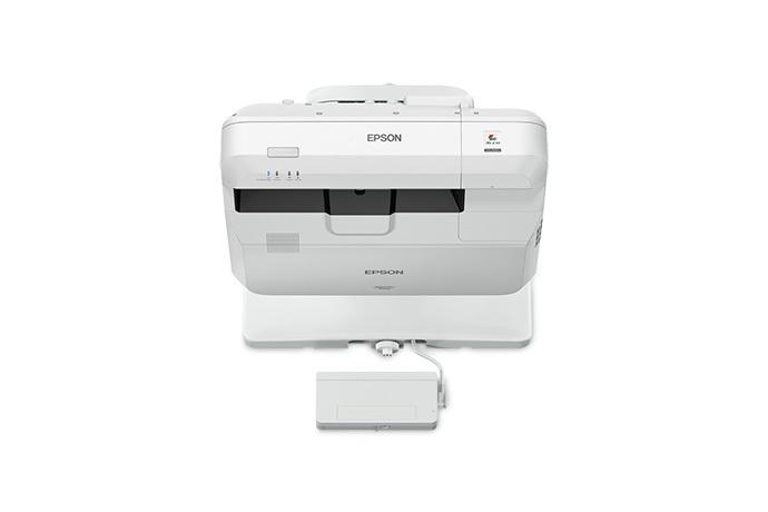 Epson V11H876520