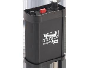 Anchor Audio BP-2000 PortaCom Beltpack