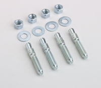 Chief CMA-380 Concrete Fastener Kit (4-Pack)