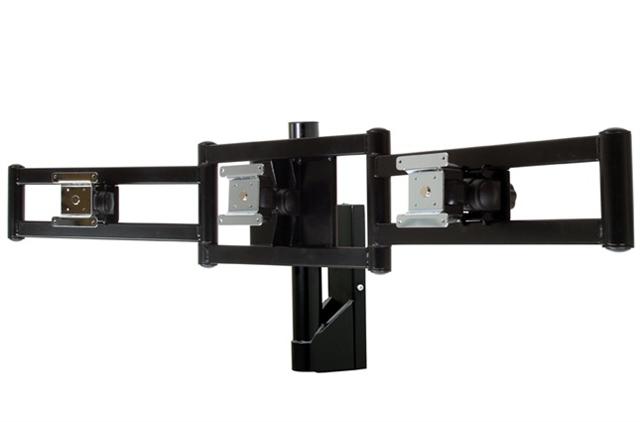 Product Premier Mounts Mmw Multiple Monitor Wall Mount