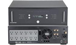 Crestron CEN-UPS1250 Uninterruptible Power Supply