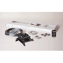 Chief KITES003 Projector Ceiling Mount Kit