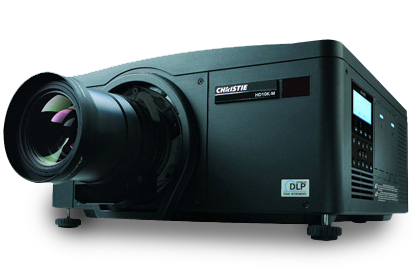 christie-MSeries-digital-projector-main-