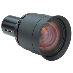 Christie 38-809084-02 1.3-1.7:1 Zoom Projector Lens