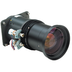Christie 38-809047-51 1.3-1.8:1 Zoom Projector Lens