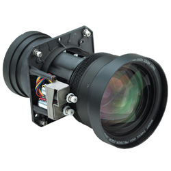 Christie 38-809037-52 1.3-1.8:1 Zoom Projector Lens
