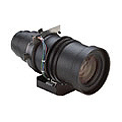 Christie 1.8-2.6:1 HD Projector Zoom Lens