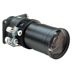 Christie 38-809048-51 Chief 38-809048-51 2.4-4.3:1 Projector Zoom Lens