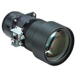 Christie 38-809044-52 Chief 38-809044-52 2.6-3.5:1 Projector Zoom Lens