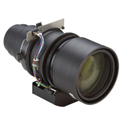 Christie 104-114101-01 Chief 104-114101-01 2.6-4.1:1 HD Zoom Lens