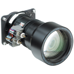 Christie 38-809068-51 Chief 38-809068-51 4.3-6.0:1 Projector Zoom Lens