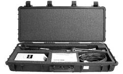 Professional Surround Sound Tuning Kit, Audyssey MultEQ XT Technology