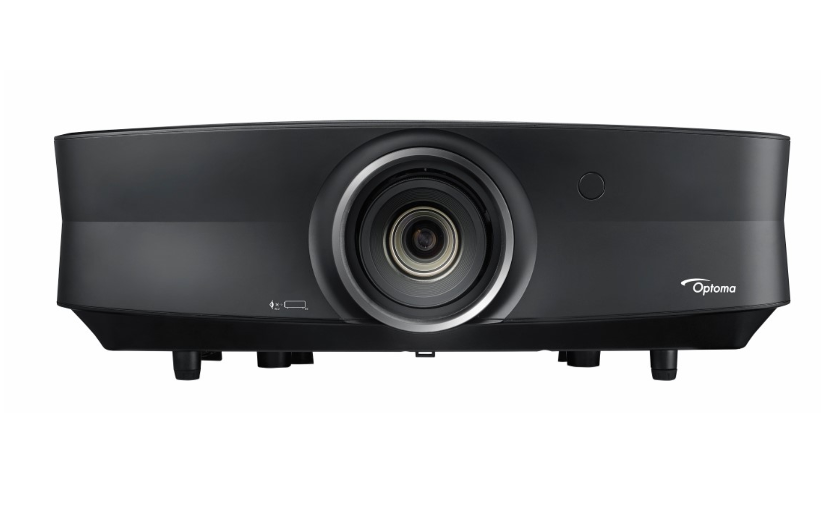 Optoma UHZ65 3000lm 4K Laser Home Theater Projector