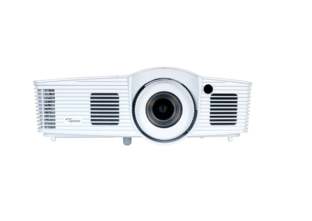 Optoma EH416 4200lm Full HD Desktop/Installation Projector