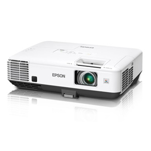Epson VS350W Multimedia Projector - Refurbished