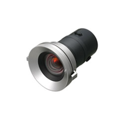 Epson Rear Projection/Wide Lens (.78:1) for Pro G5000