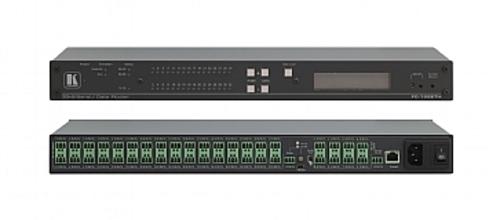 Kramer FC-132ETH Advanced Serial Communication Matrix