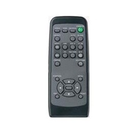 Hitachi HL01891 Replacement Remote Control
