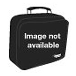 Optoma BK-4013 Soft-Sided Carrying Case for Optoma HD72 or EP747