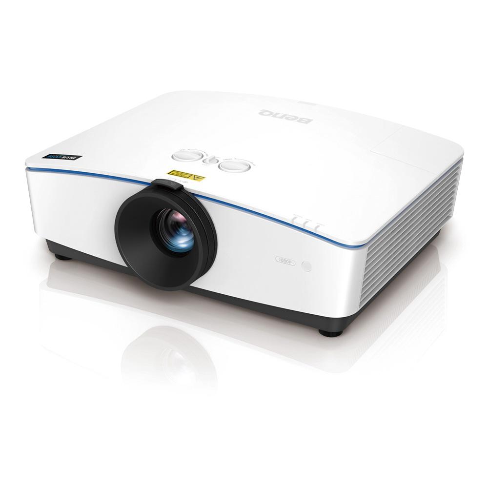 BenQ LX770 5000lm XGA Integration Laser Projector