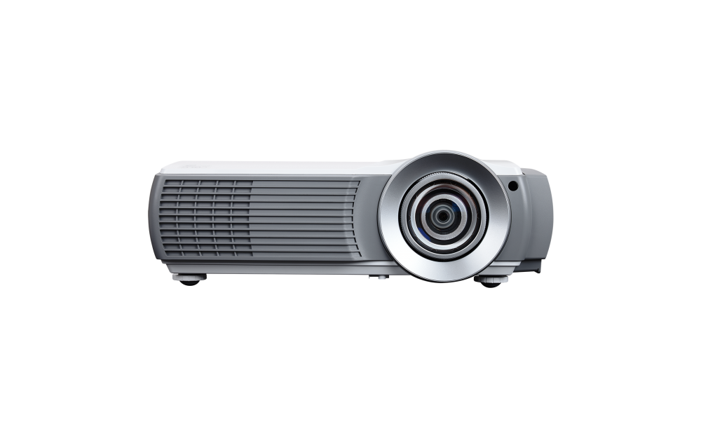 Viewsonic LS620X 3200lm XGA Short-Throw DLP Laser Projector
