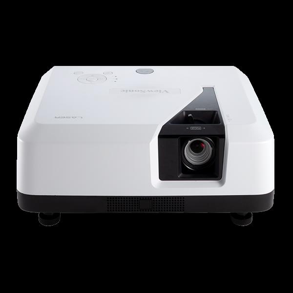 Viewsonic LS700HD 3500lm Full HD DLP Laser Projector