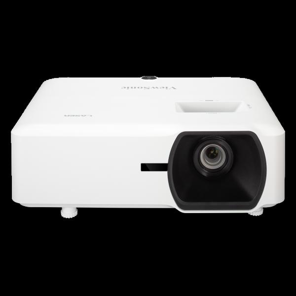 Viewsonic LS750WU 5000lm WUXGA DLP Laser Projector