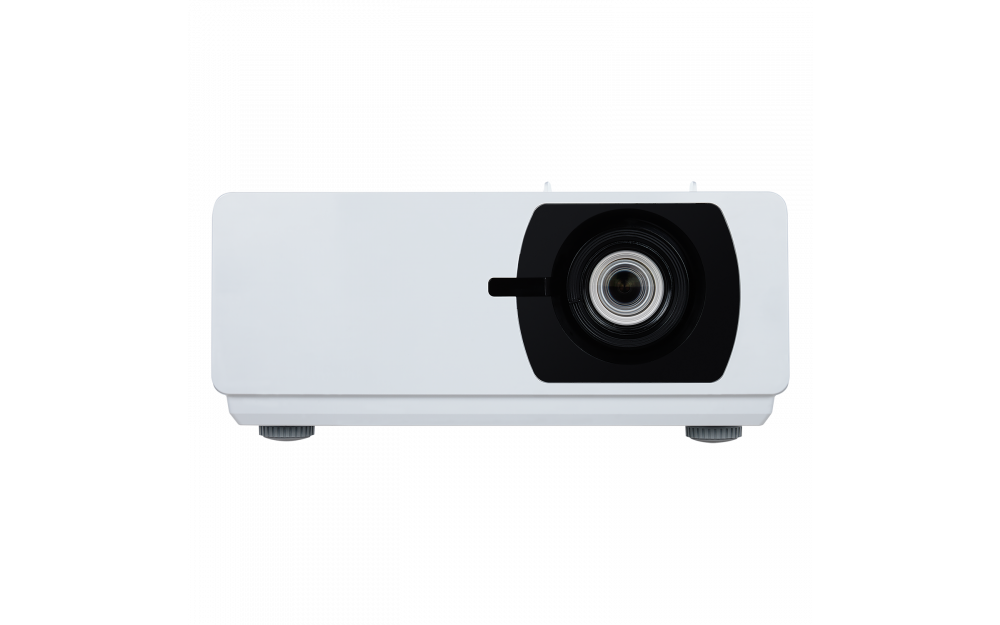Viewsonic LS800HD 5000lm Full HD DLP Laser Projector