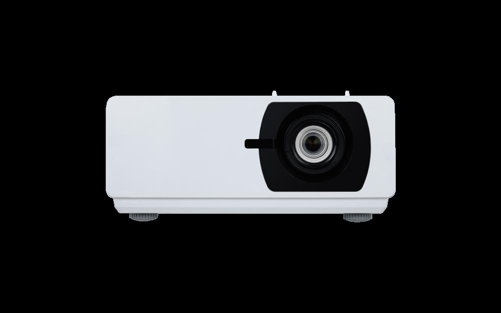 Viewsonic LS800WU 5500lm WUXGA DLP Laser Projector