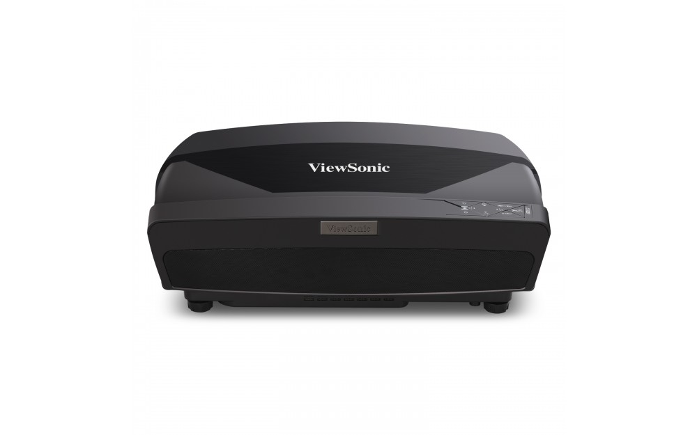 Viewsonic LS820 3500lm Full HD Ultra-Short Throw Home Theater Laser Projector