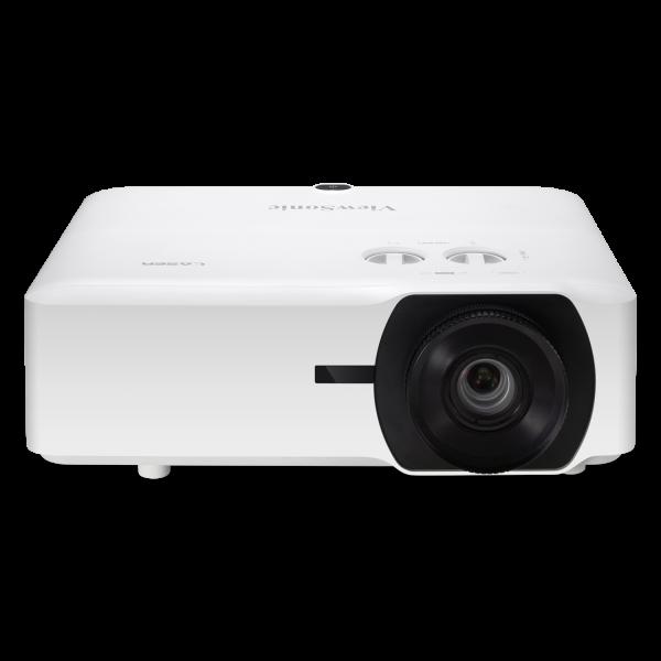 Viewsonic LS850WU 5000lm WUXGA DLP Laser Projector