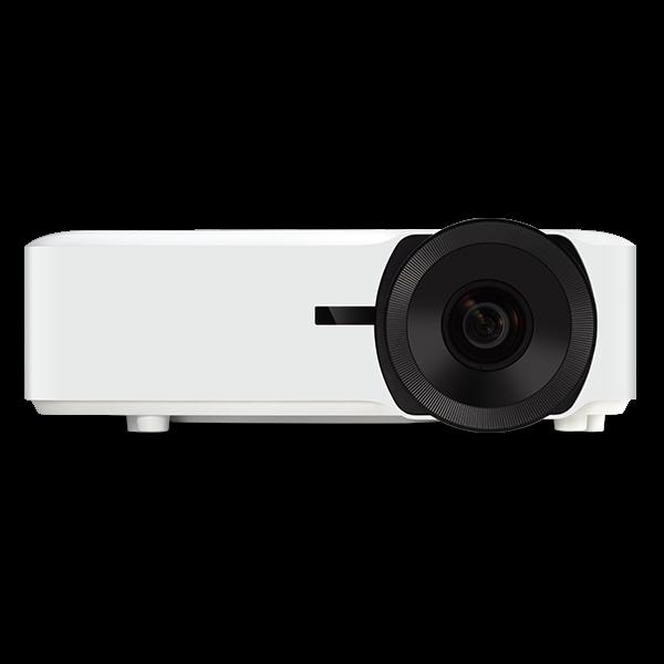 Viewsonic LS860WU 5000lm WUXGA Short-Throw DLP Laser Projector