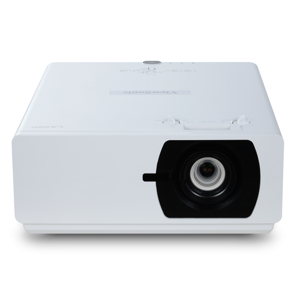 Viewsonic LS900WU 6000lm WUXGA DLP Laser Projector