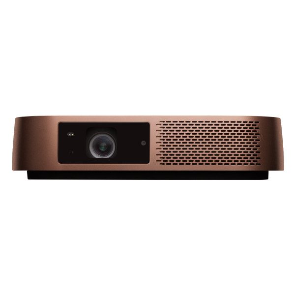Viewsonic M2 1200lm Full HD Portable LED Smart Projector