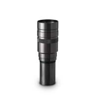 Navitar 486MCZ500 NuView 70-125mm Projection Zoom Lens